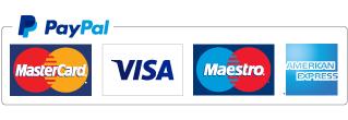 SashStop uses Paypal